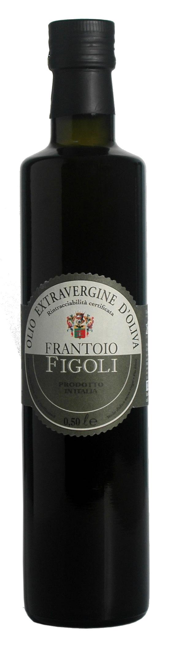 Frantoio Figoli